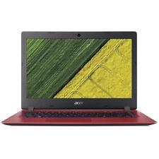 """Portatil Acer A114-31-c98l Celeron N3350 14"""" 2GB 32GB SSD HD"""