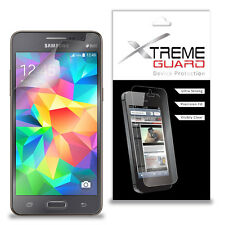 Genuine XtremeGuard Lcd Screen Protector For Samsung Galaxy Grand Prime Sm-G530H