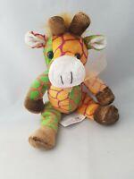 KellyToy Small Plush Soft toy