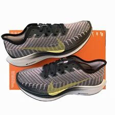 Nike Zoom Pegasus Turbo 2 Womens Running Trainers NEWBlack UK6/US7.5 AT8242-007