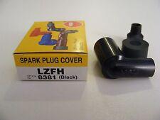 NGK LZFH non-resistor spark plug boot cap snowmobile atv