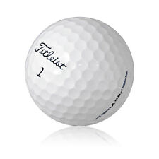 48 Titleist Pro V1 2016 Near Mint AAAA Used Golf Balls