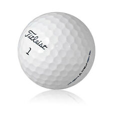 48 Titleist Pro V1 2016 Near Mint AAAA Used Golf Balls *Free Shipping!*