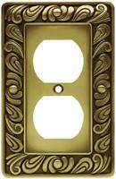Paisley Outlet Franklin Brass 64045