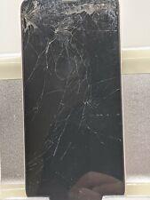 LG Q6 32GB Terra Gold GSM Unlocked M700H IP025D61 Free shipping