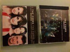 The Corrs ~ Dreams 2 cd set