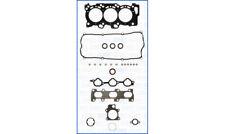 Cylinder Head Bolt Set OPEL FRONTERA A 2.4 125 C24NE 1991-1995