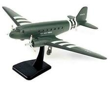 New Ray Classic Planes Model Kits 1:48 Military Bombers & Transporter DC-3 20107