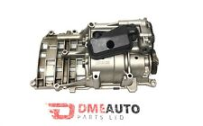 BMW 1 3 5 SERIES E87 E90 E60 M47 DIESEL ENGINE OIL PUMP 7793754