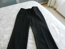 Store Twenty One Black Trousers SIZE 10