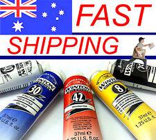Winsor & Newton Winton Oil 37ml - full colour choice