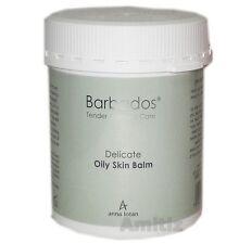 ANNA LOTAN Barbados Delicate Oily Skin Balm 625ml / 21.2oz
