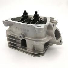 Cylinder Head ASSY for HONDA GX200 GX160 168F Engine 2KW EC2500 TG2500 Generator
