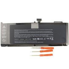 "A1321 Battery for Apple Macbook Pro 15"" A1286 (Mid 2009 2010) 020-6766-B MC372LL"