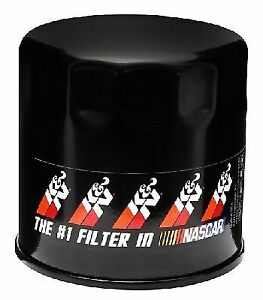 K&N Oil Filter - Pro Series PS-1004 FOR Peugeot 4008 2.0 AWC (110kw)