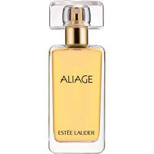 ALIAGE by ESTEE LAUDER -50 ML / 1.7 FL. OZ. - EAU PARFUM