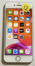 Apple iPhone 7 32GB (T-Mobile / Metro-PCS) 4G Smartphone - silver MUST READ