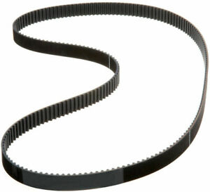 Engine Timing Belt ACDelco Pro TB305 - GM 88920994