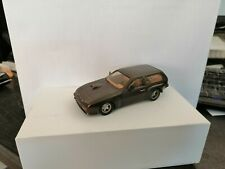 1/43 REKORD MODELLE FRANCE KIT PORSCHE 924 STATION WAGON GOOD CONDITION RARE!!