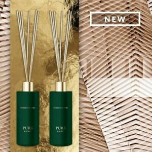 FM 900 Fragrance sticks Reed Diffuser Home Scent 100ml