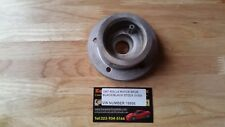 81 to 89 Rolls Royce Silver Spirit SPur  front engine pulley HUB