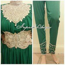 DUBAI butterfly batwing abaya Farasha Kaftan eid Jalabiya matching leggings!!!