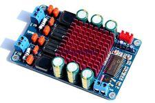 TK2050 50W+50W 2x50W Class T HIFI  Stereo Audio Amplifier Board