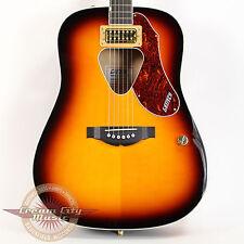 Brand New Gretsch G5031FT Rancher Acoustic Guitar FideliTron FilterTron