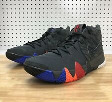 bb464b9d02d Nike Kyrie 4 IV Men s YOTM Year Of The Monkey 943806 Basketball Shoes 11.5  New