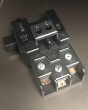 Genuine Makita Switch 6506311 Fits BHS630 BKP180 BUC250 DKP180 UC250D BSS610
