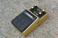 1980's Maxon FL-01 Flanger Vintage MIJ Japan Effects Pedal