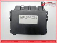 Mercedes Benz ► Original SIEMENS Automatik Getriebesteuergerät ► A 0205459932