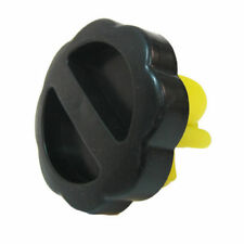 Emergency Fuel Cap -Universal Fitting Replace Missing Fuel Filler Caps UK Seller
