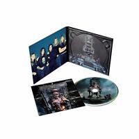 Iron Maiden - The X Factor [CD] Sent Sameday*