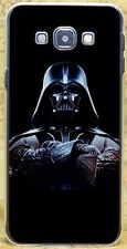 Star Wars Darth Vader Design Case Cover Coque Fundas Shell For All Phone Models
