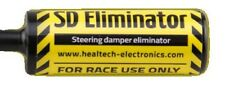 Yamaha R1 2018 Healtech amortiguador de Dirección Eliminator