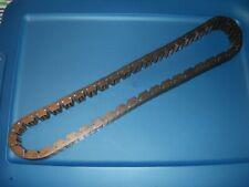 "Morse Ford Transfer Case Chain NP208F 208 BW 1345 1356  1.25"" (HV-012)"