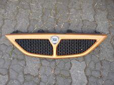 Original Lancia Y (1995 - 2000) Kühlergrill / Frontgrill 86227ZCP