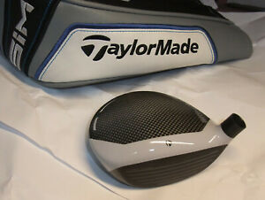 Taylor Made SIM Rocket 3 wood