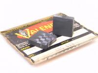 NEW SURPLUS 5PCS. VALENITE SNG 633  GRADE: V01 CARBIDE INSERTS