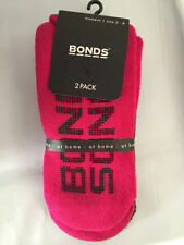 Bonds Machine Washable Socks for Women