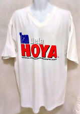 Team Oscar De La Hoya Vintage '90  SIZE XXL ORIGINAL TEAM T-SHIRT NEW NEVER WORN