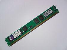 8GB DDR3-1333 PC3-10600 1333Mhz KVR1333D3N9/8G PC DESKTOP RAM MEMORY SPEICHER