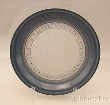"Denby CASTILE Bread & Butter Plate(s) 7"" (Read note)"