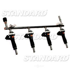 Fuel Injector Standard FJ1115 fits 08-09 Saturn Astra 1.8L-L4