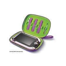 "*NEW* LeapFrog LeapPad 7"" Carrying Case, Purple (LeapPad Platinum, Ultra & Epic)"