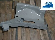 Lada Niva Front Left Wheel Arch 2121-8403261 21213-8403261