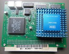 Acorn Risc PC 5x86 Second Processor Card 586 RISC OS Computer