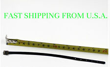 """1/6 Scale Leather Belt For 12"""" Hot Toys Phicen Male Female Figure ❶USA❶"""