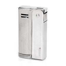 New Classics IMCO STREAMLINE 6800 Stainless Steel Oil Petrol Cigaretter Lighter